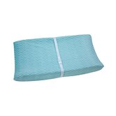 Carter's® Changing Table Pads & Covers
