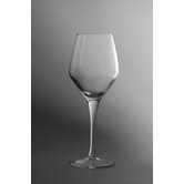 BergHOFF International Wine And Champagne Glasses