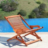 Vifah Patio Lounge Chairs