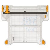 Fiskars Trimmer Boards
