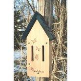 Woodlink Bird Houses