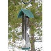 Woodlink Bird Feeders