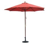 International Concepts Patio Umbrellas
