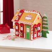 KidKraft Holiday Accents & Decor