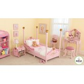KidKraft Kids Bedroom Sets