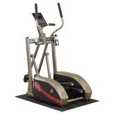 Best Fitness Ellipticals