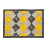 Pam Grace Creations Kids Rugs
