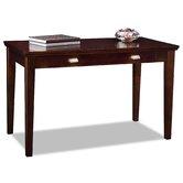Leick Furniture Desks