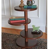 Carolina Accents End Tables