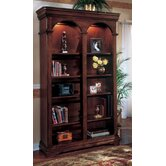 Flexsteel Contract Bookcases