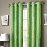 VCNY Curtains & Drapes