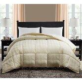 VCNY Comforters & Duvet Fills