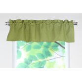 Brite Ideas Living Valances/Tiers