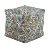 Brite Ideas Living Ottomans