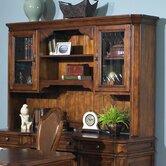 Samuel Lawrence Desk Accessories