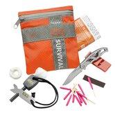 Gerber First Aid Supplies