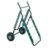 Greenlee Hand Trucks