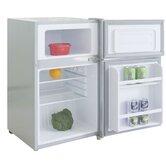 Igloo Compact Refrigerators
