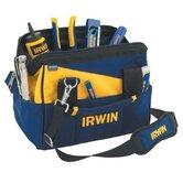 Irwin Portable Tool Storage