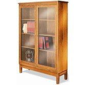 Hale Bookcases Home Bookcases