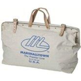 Marshalltown Portable Tool Storage
