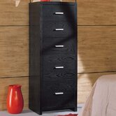 OIA Dressers & Chests