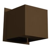 Access Lighting Wall Sconces