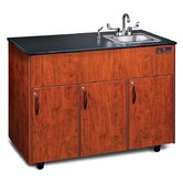 Ozark River Portable Sinks Utility Sinks