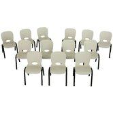 Lifetime Kids Chairs