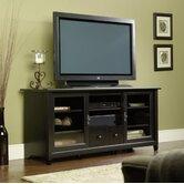 Edge Water TV Stand