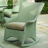 Mandalay Rocking Chair