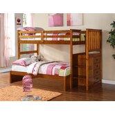 Boraam Industries Inc Kids Beds