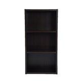 Boraam Industries Inc Bookcases