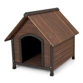 Petmate Dog Houses