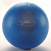 Fitball Stability Balls