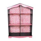 Teamson Kids Kids Bookcases