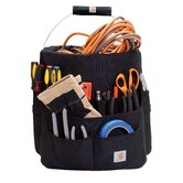 Carhartt Portable Tool Storage