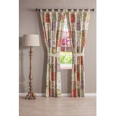 Greenland Home Fashions Curtains & Drapes