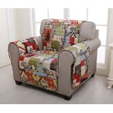 Greenland Home Fashions Slipcovers