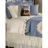 Amity Home Bed Skirts