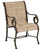 Woodard Landgrave Dining Chairs