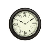 Style Craft Wall Clocks