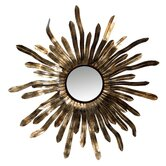 Style Craft Wall & Accent Mirrors