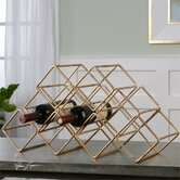 Uttermost Wine Racks