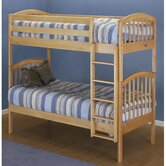 Orbelle Trading Bunk Beds