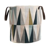 ferm LIVING Laundry Hampers & Baskets