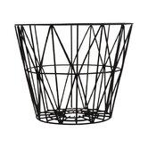 ferm LIVING Decorative Boxes, Bins, Baskets & Buckets