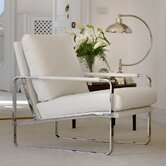 Bontempi Casa Accent Chairs