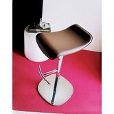 Bontempi Casa Bar Stools