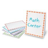 Learning Resources Bulletin Boards, Whiteboards, Chalkboards